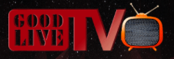 굿라이브TV