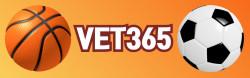 벳365클럽 가상축구